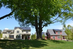 Artisan's Cottage