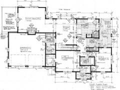 bungalow_1st_floor