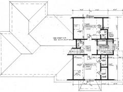 bungalow_2nd_floor