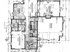 craftman_front_garage_1st_floor