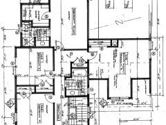 craftman_front_garage_2st_floor