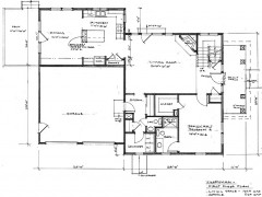 craftsman_1st_floor