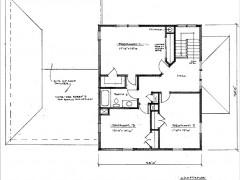craftsman_2nd_floor