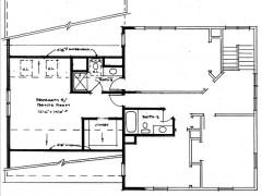 craftsman_bonus_room_2nd_floor
