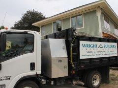 WBI Dump Truck (01)