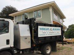 WBI Dump Truck (02)
