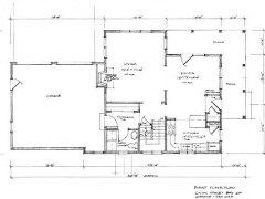 farmhouse_1st_floor