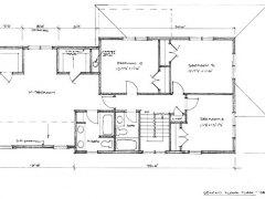 farmhouse_2nd_floor