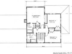 farmhouse_3rd_floor