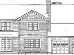 farmhouse_garage2_elevation