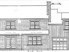 farmhouse_garage_elevation