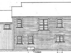 farmhouse_side_elevation