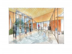 HCE rendering - interior_ecotone