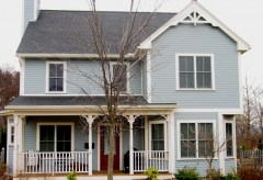 New Homes at Morningside- (Sold)