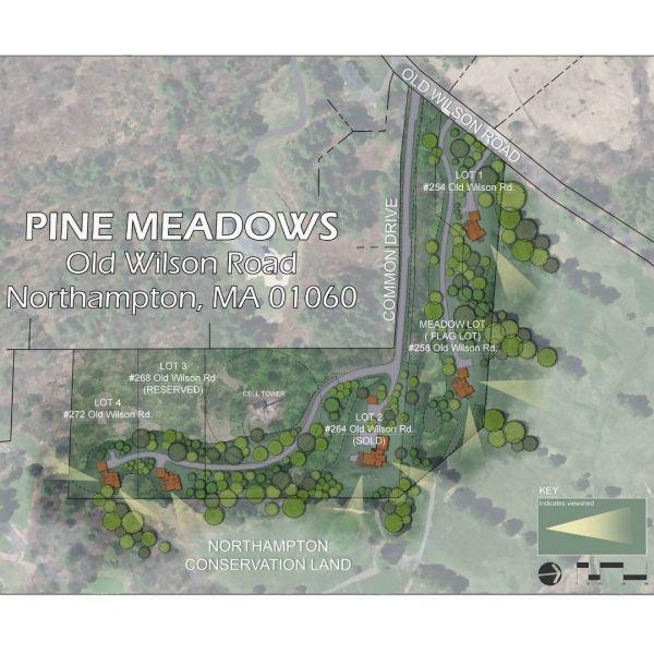 Pine Meadows Instagram