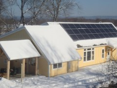 cropped bldg with PV