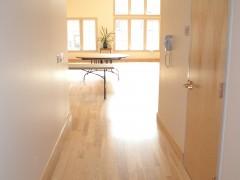 hardwood floors UUSA