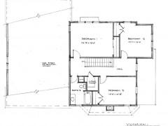 victorian_2nd_floor