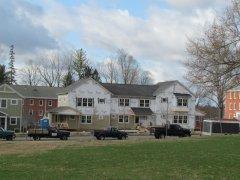 Village Hill Foundations (7)