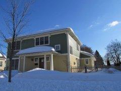 Village Hill Winter Exterior (1)
