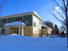Village Hill Winter Exterior (8)