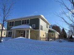 Village Hill Winter Exterior (9)