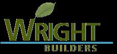 Wright Builders, Inc. Logo