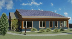 hinckley-trace_house-rendering-w-man
